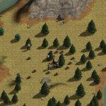 Скриншот Clockwork Empires – Изображение 3
