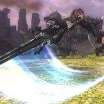Скриншот God Eater 2: Rage Burst – Изображение 3