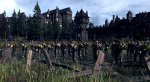 Вновом DLC мир Total War: Warhammer ждет мрачное и зловещее будущее - Изображение 1