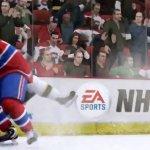 Скриншот NHL 14 – Изображение 7