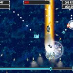 Скриншот Space Shooter Blitz, A – Изображение 4