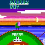 Скриншот Binary Boy – Изображение 6