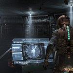 Скриншот Dead Space (2008) – Изображение 21
