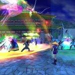 Скриншот Storm Riders Online – Изображение 177