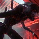 Скриншот Alien: Isolation – Изображение 21