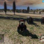 Скриншот Farm Machines Championships – Изображение 7