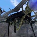 Скриншот Xenoblade Chronicles 3DS – Изображение 7