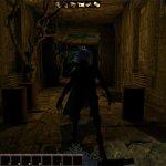 Скриншот BloodLust Vampire: ShadowHunter – Изображение 2