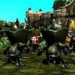 Скриншот Warlords (2011) – Изображение 2