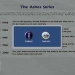 Скриншот International Cricket Captain Ashes Year 2005 – Изображение 18