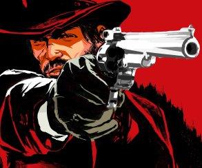 Rockstar никогда всерьез не думала о PC-версии Red Dead Redemption