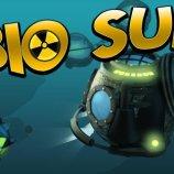 Скриншот BioSub