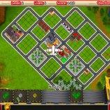 Скриншот Puzzle City