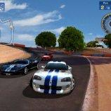 Скриншот GT Racing: Motor Academy