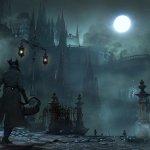 Скриншот Bloodborne – Изображение 57