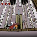 Скриншот Legendo's The Three Musketeers – Изображение 10