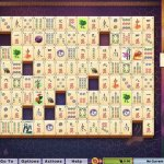 Скриншот Hoyle Puzzle & Board Games (2008) – Изображение 4
