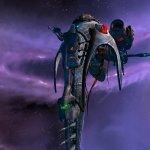 Скриншот Skyjacker – Изображение 13