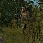 Скриншот Soldner: Secret Wars – Изображение 112