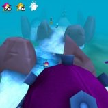 Скриншот Penguins Arena: Sedna's World