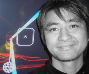 Создатель Lumines покинул Q Entertainment еще в прошлом году