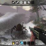 Скриншот Pump-Action Captain – Изображение 5