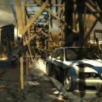 Скриншот Need for Speed: Most Wanted (2005) – Изображение 112