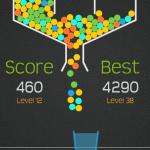 Скриншот 100 Ballz – Изображение 6