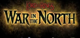 The Lord Of The Rings: War In The North. Видео #19