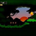 Скриншот Sneaky Ninja – Изображение 1