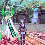 Скриншот Aura Kingdom – Изображение 1