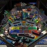 Скриншот Stern Pinball Arcade