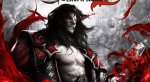 На Amazon нашли бокс-арт Castlevania: Lords of Shadow 2. - Изображение 1