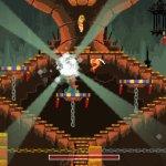 Скриншот Tiny Barbarian DX – Изображение 1