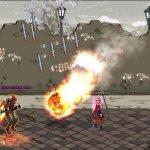 Скриншот Dungeon Fighter Online – Изображение 120