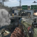 Скриншот Call of Duty: Black Ops - Escalation – Изображение 12