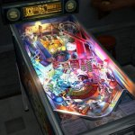 Скриншот SlamIt Pinball: Big Score – Изображение 5