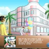 Скриншот Hoyle Miami Solitaire