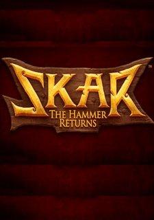 Skar: The Hammer Returns