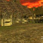 Скриншот Project RPG – Изображение 3