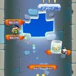 Скриншот Icy Tower 2 – Изображение 5