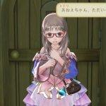 Скриншот Atelier Totori: The Adventurer of Arland – Изображение 113