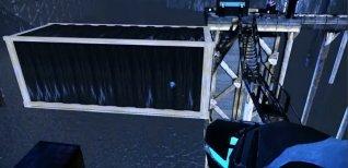 TesserAct. Видео #1