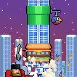 Скриншот Tower Boxing