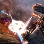 Скриншот Soulcalibur: Lost Swords – Изображение 17