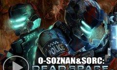 Обзор Dead Space 2 (o-soznan&sorc)