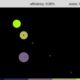 Скриншот absorb