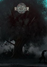 From Shadows – фото обложки игры
