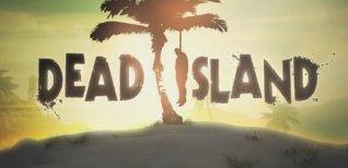 Dead Island. Видео #2