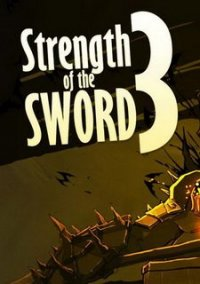 Обложка Strength of the Sword 3